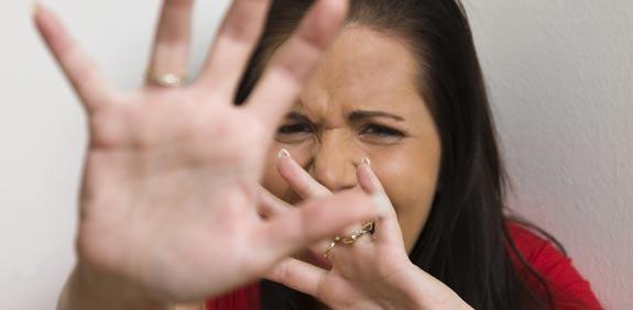 רוצה לדעת להגן על עצמך ומשפחתך? 5 טיפים שיעזרו לך לשמור על כולנו