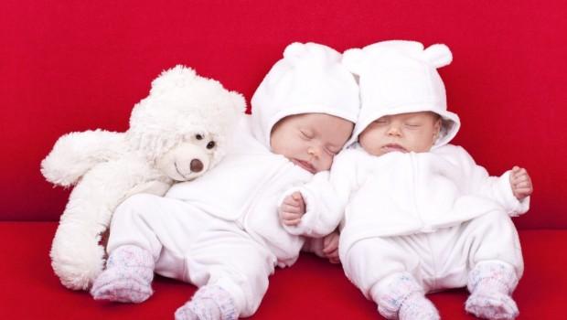 7 טיפים להרדמת תינוקות קטנטנים