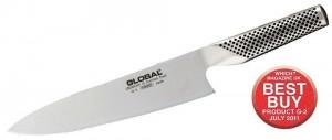 סכין שף צילום רעות עיני