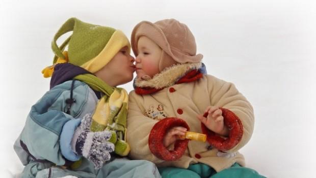 """החורף מגיע – המלצות ארגון """"בטרם"""""""