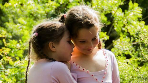 לכבוד יום האוטיזם שיחול בשבת – מה זה אוטיזם?