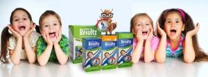 ריזאלטס הפתרון המהיר והיעיל ביותר לבעיית הכינים של ילדייך