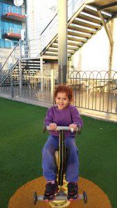 איך לגדל ילדים בחופשה בלי להשתגע ?