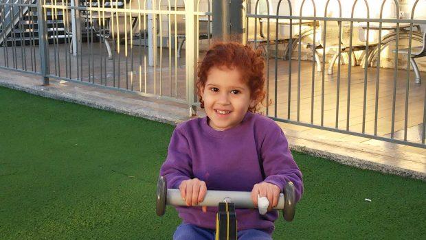 איך לגדל ילדים בחופשה בלי להשתגע ? טיפים ועצות איך לעבור את החופשה הגדולה