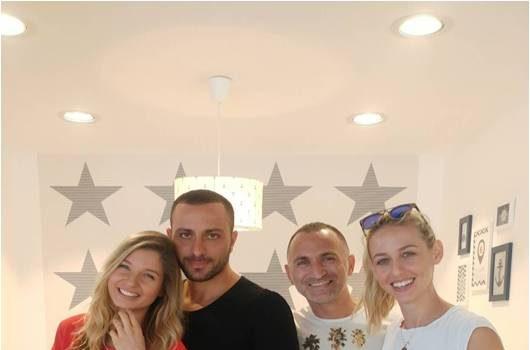 "babiez""  בייביז בנמל"" חנות קונספט ראשונה בישראל לחדרי תינוקות מעוצבים"