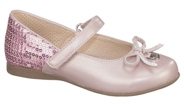 פפאיה מותג הנעלים לילדים מציג: קולקציית חג