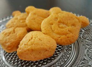 עוגיות קלות וטעימות, עוגיות לילדים, עוגיות לשבירת הצום