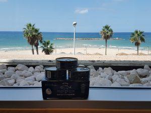 PACIFICO: תטעם, תבין טונה איכותית מלב האוקיינוס השקט