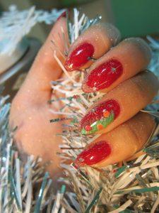 חברת  BIO SCULPTURE משיקה 2 צבעים ייחודים SEDUCTIVE LIGHTS ו- MELTING MERCURY לכבוד ה- Christmasחברת  BIO SCULPTURE משיקה 2 צבעים ייחודים SEDUCTIVE LIGHTS ו- MELTING MERCURY לכבוד ה- Christmas