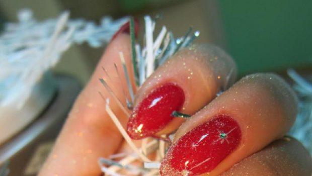 חברת  BIO SCULPTURE משיקה 2 צבעים ייחודים  SEDUCTIVE LIGHTS  ו- MELTING MERCURY לכבוד ה- Christmas