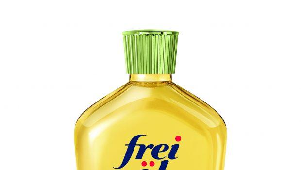 frei öl® – מותג מוצרי הדרמו-קוסמטיקה המוביל מגרמניה –  עכשיו בישראל