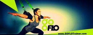GOFLO-צילום תומר פדר