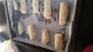 בורקיטס סביח מוכנים ונחטפים ברגע! גבינת בולגרית למריחה עם חציל קלוי של פיראוס תנובה
