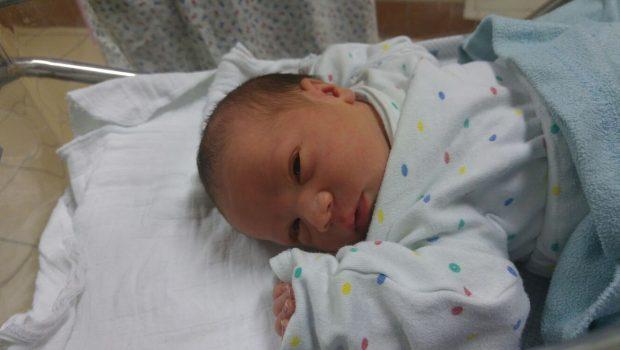 סיפור הלידה של שלו ים פיין וטיפים להריון בריא ומוצלח