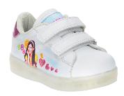 רשת הנעליים נמרוד,  nimrod&more מציגה: קולקציית נעלי מיכל הקטנה