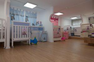 עגליס החנות המובילה בהרצליה מציגה פתרונות ללידה ולאחריה- עולם שלם לתינוקך- (1)