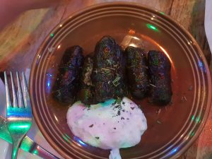 פאראקאלו-חוגגים-את-קיץ-2018.-צילום-מיטל-סולומפאראקאלו מתחדשת עם תפריט מגוון ומציעה את יוון השמחה במסעדת חוף מעוצבת עם מנות ים תיכוניות וקוקטיילים מרעננים