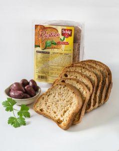 """חברת """"שר"""" תשווק לחם טרי ללא גלוטן ובמבצעי הנחות לשנת הלימודים הקרובה"""