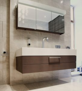 מותג Infeel לציפוי ועיצוב קירות ומשטחים מציע מגוון של ציפויים דקורטיביים