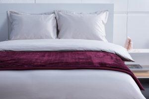 ערד טקסטיל משיקה את קולקציית חדר השינה היוקרתית שלה לחורף 2018