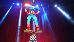 קרקס גיבורי על 2 . קרקס פלורנטין. צילום דודי מוסקוביץ (1)