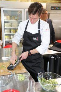 So French so Food - שבוע הגסטרונומיה הצרפתית בישראל גם לרשות הקמעונאיות לגעת באוכל