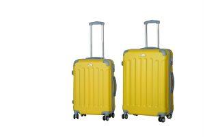 """לקראת  פסח רשת """"תיק התיקים"""" מציגה חידושים בתחום המזוודות ותיקי הנסיעות"""