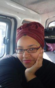 כיסוי ראש לנשים – מדוע שמים כיסוי ראש, מה ההבדלים ועוד