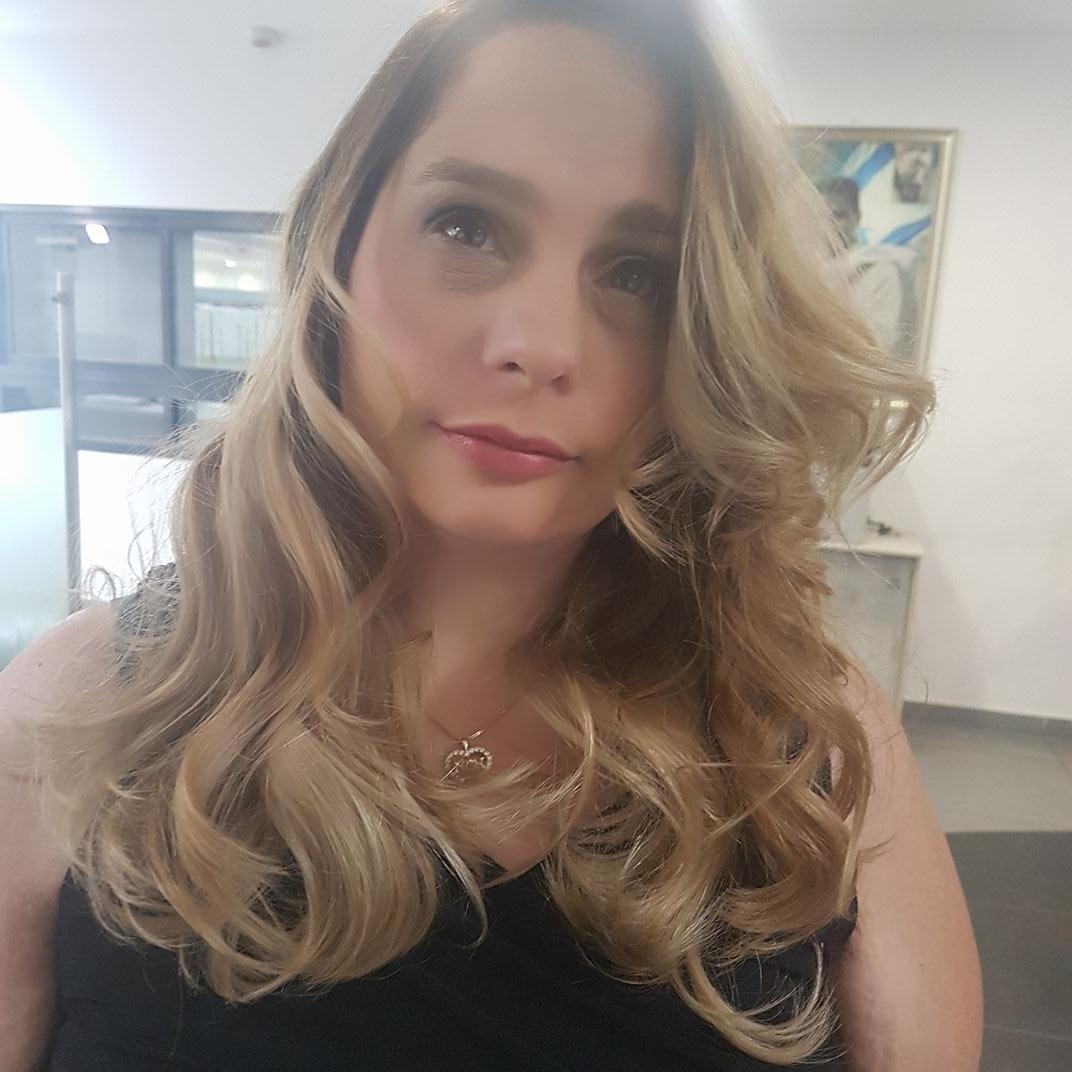 טרנדים בשיער לשנת 2018 של חברת מון פלטין, MOON PLATIN